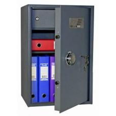 Safetronics NTL 62EMs