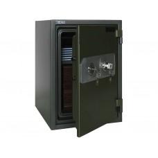 Сейф Topaz BSK-500 (510)