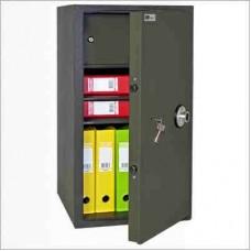 Safetronics NTR-61MLGs/80