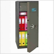 Safetronics NTR-100MEs
