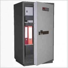 Safetronics Euron 110