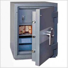 Safetronics NTR2-68Es