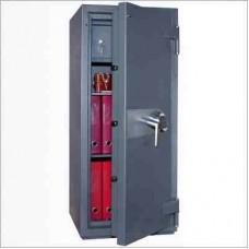 Safetronics NTR2-120Es
