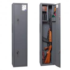 Оружейный шкаф ДУПЛЕТ