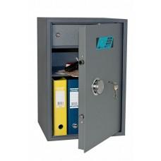 Сейф Safetronics NTL 62Mes